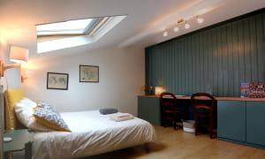 chambre loc1